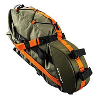 Сумка Birzman Packman Travel Saddle Pack, 6л, фото 1