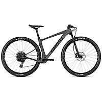 "Велосипед Ghost Lector SF LC Essential Unisex 29"", рама XL, графитовый, 2020"