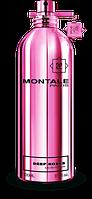 Парфюм унисекс Montale Deep Rose