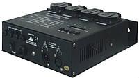 Цифровой диммер DPX-4D