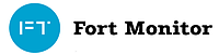 Fort-Monitor