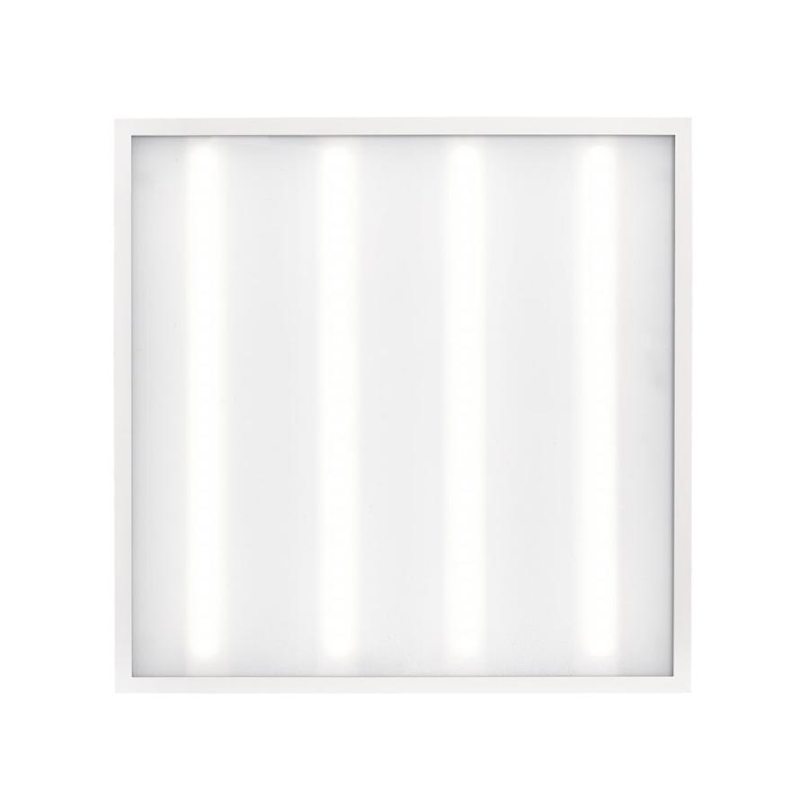 Светильник EVROLIGHT ОПАЛ-40 4000K 3000Лм  (светодиодная панель)