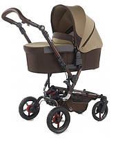 Детская коляска 2 в 1 Jane Epic Coche Nano, фото 2