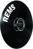 REMS Режущий диск П 50 – 315, s 16 пластик