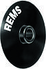 REMS Режущий диск П 50 – 315, s 19 пластик