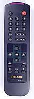 Пульт Rolsen  KEX10B-C1 (TV)  Elektron  як оригінал