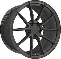 Диски Vissol Forged F-920 9x20 5x114,3 ET38 dia67,1 (GB)