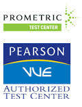 Международная Сертификация Microsoft в VUE и Prometric в Харькове
