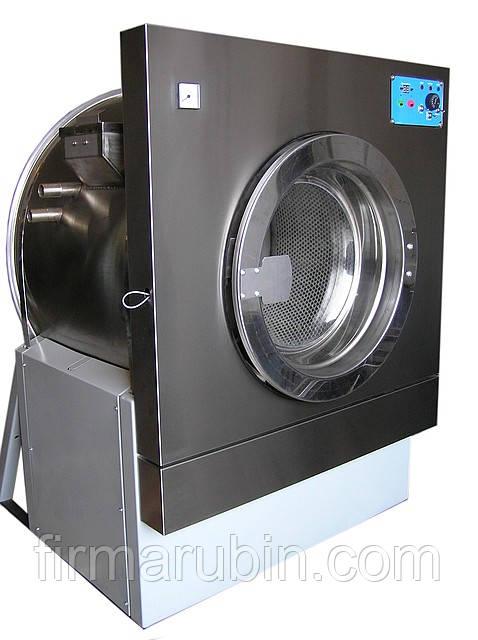 Промислова пральна машина СТ254