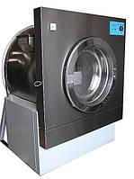 Машина стиральная  СТ252