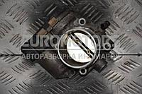 Дроссельная заслонка электр Skoda Octavia (A4) 1996-2010 1.8T 20V 0280750036