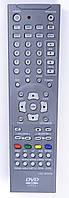 Пульт Rolsen  LC01-AR011A (TV DVD)  LCD як оригінал