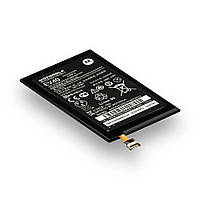 Аккумулятор Motorola Droid RAZR MAXX HD (XT926M) / EV40