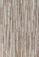 Плитка Атем настенная облицовочная Atem Elle Stone (Элле) B 275 х 400 бежевая