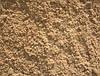 Песок.щебень, отсев Зил, Камаз