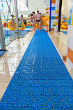 Модульное антискользящее покрытие для бассейнов, фото 4
