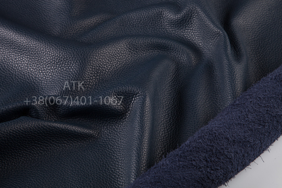 Флотар для обуви и сумок