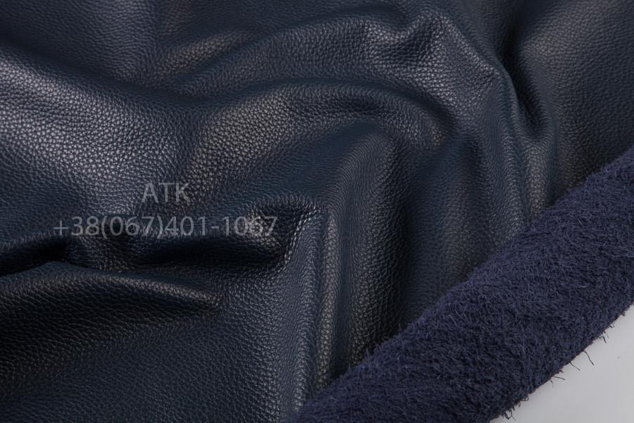 Флотар кожа натуральная 2.0 мм