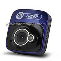 Автомобильный видеорегистратор DVR  408(хороший видеорегистратор автомобильный)