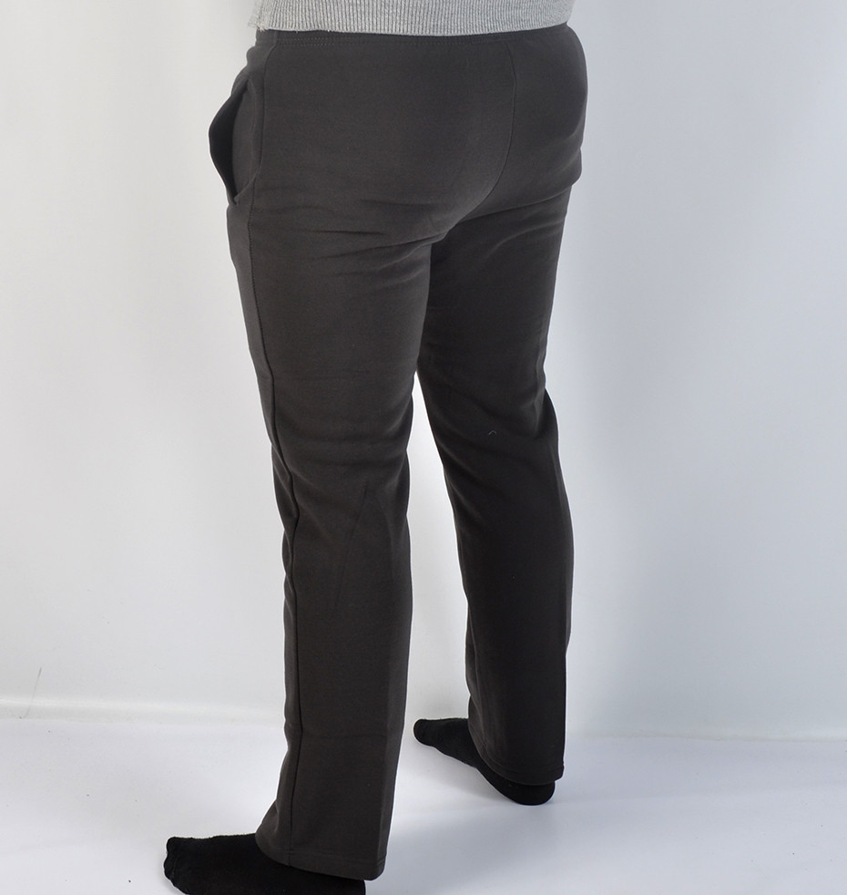 Чоловічі зимові штани Aoles  468fcd7e26eba