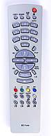 Пульт Rolsen  RC-7 (TV.DVD)  Rubin  білий копр.  як оригінал