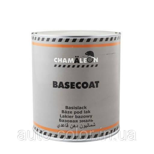 Автоемаль металік CHAMALEON BASE 87U Daewoo 1л