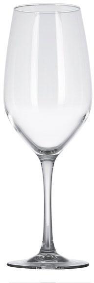 Набор бокалов Luminarc Бордо P6815/1 580 мл 4 шт