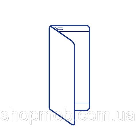 "Чехол-книжка кожа Apple Ipad 11"" 2020 Цвет Серый, фото 2"