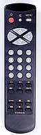 Пульт Samsung  3F14-00038-093 (TV.VCR) як оригінал