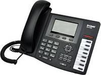 IP-Телефон D-Link DPH-400SE/ F4