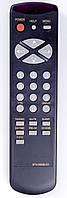 Пульт Samsung  3F14-00038-311 (TV) як оригінал