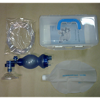 Реанимационный мешок для новорождённых НХ 001- I