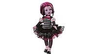 Кукла Монстрик Роса розовая Paola Reina подружки модницы 32 см 04691