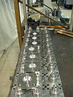 Шкворень переднего моста. Трактор Case 7, 8 и 9 серии. Артикул 7240/8950