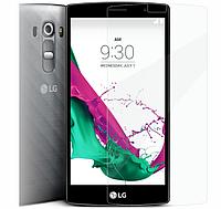 Защитное стекло для LG G4S / G4 Beat H734 - HPG Tempered glass 0.3 mm