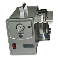 Аппарат микрокристаллической дермабразии RV-500A