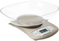 Весы кухонные 316AU