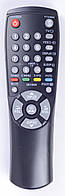 Пульт Samsung  AA59-00104A (TV) з ТХТ як оригінал