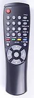 Пульт Samsung  AA59-00104B (TV) як оригінал