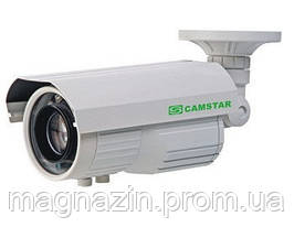 Camstar 660 V6B 