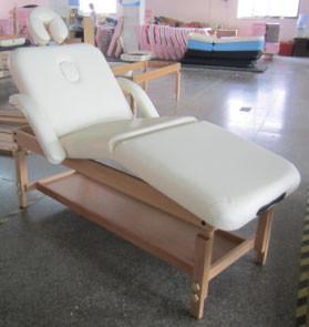 Стол массажный FMA103