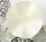 Настенный декор Сфера металл 90*60*10см Гранд Презент 1004415, фото 4