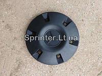 Колпак колесного диска, Sprinter 06- (однокатковый)