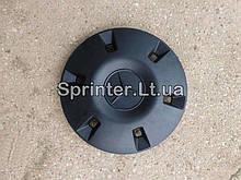 Ковпак колісного диска, Sprinter 06- (однокатковый)
