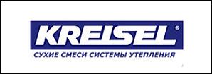 Продукция Kreisel