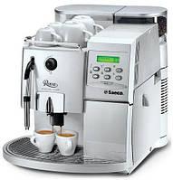 Техническое обслуживание кофемашин Saeco