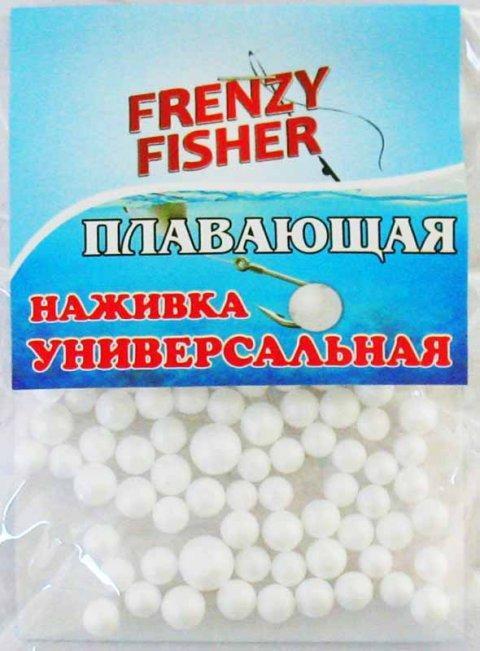 """Технопуфі """"Frenzy Fisher"""" універсальний"""