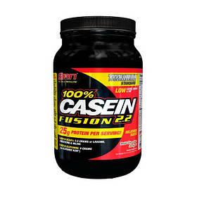Протеин казеиновый SAN 100% Casein Fusion 1 kg