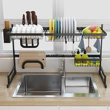 Сушки для посуды настольные и настенные