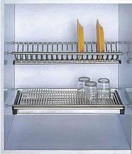 Сушки для посуды встраиваемые